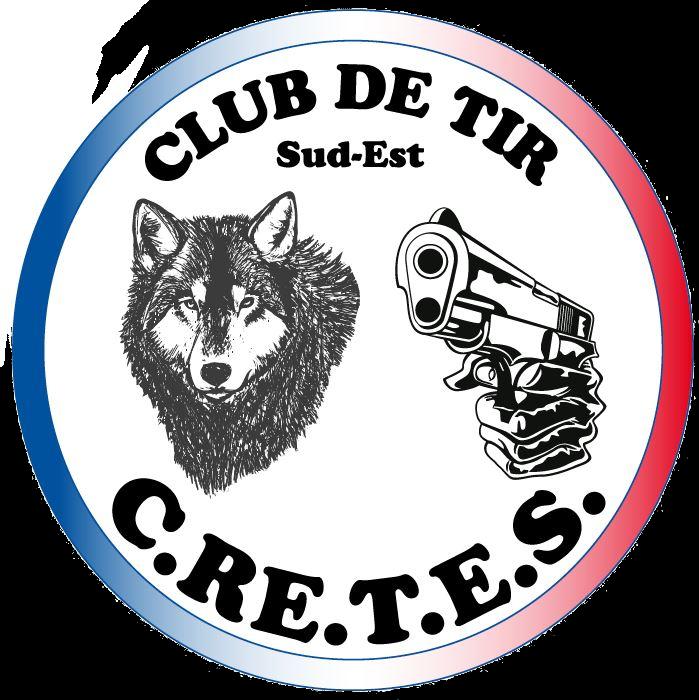 CRETES Sud Est
